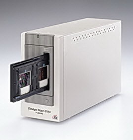 Downloads for Intel 82566 Gigabit Ethernet PHY