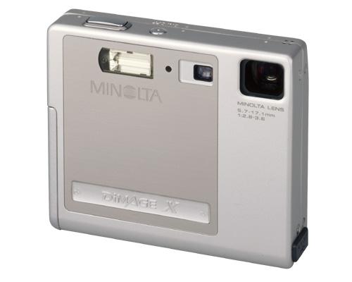 Minolta Dimage Scan Dual Iv Driver Details